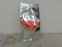 檸檬酸鈉(500g)