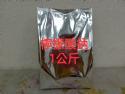 檸檬酸鈉(1公斤)